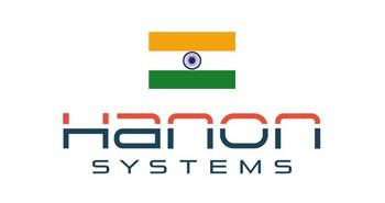 한온시스템(인도)