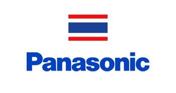 파나소닉(태국)
